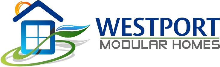 LIVE BETTER AT THE SAME ADDRESS | WESTPORT MODULAR HOMES, LLC
