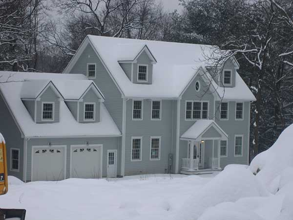 LIVE BETTER AT THE SAME ADDRESS   WESTPORT MODULAR HOMES LLC & Why Build Modular   Westport Modular Homes   (203) 858-7198